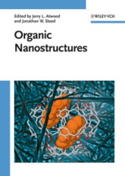 Fig 7a_Organic Nanostructures_Cover