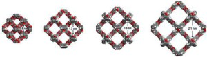 Research_MOFs_1