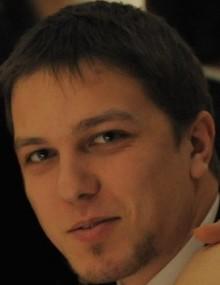 Aleksander Hurko