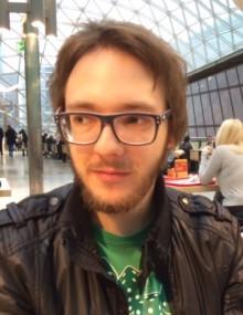 Robert Karczykowski
