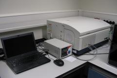 17_Spectrofluorymeter_IMG_9769