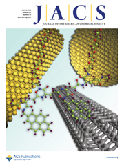 Fig 5a_JACS2009_Cover_180