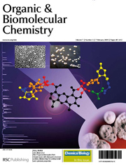 Fig 6a_OBC_Cover_180