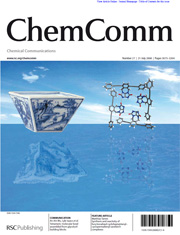 Fig 8a_ChemCommun2008_Cover