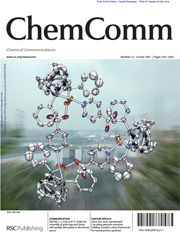 Fig 9a_ChemCommun2007_Cover